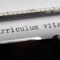 Modificare il curriculum
