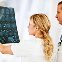 Tecnici di impianti neurologici