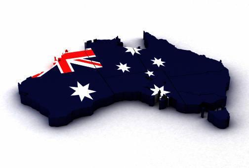 Nono posto: Australia