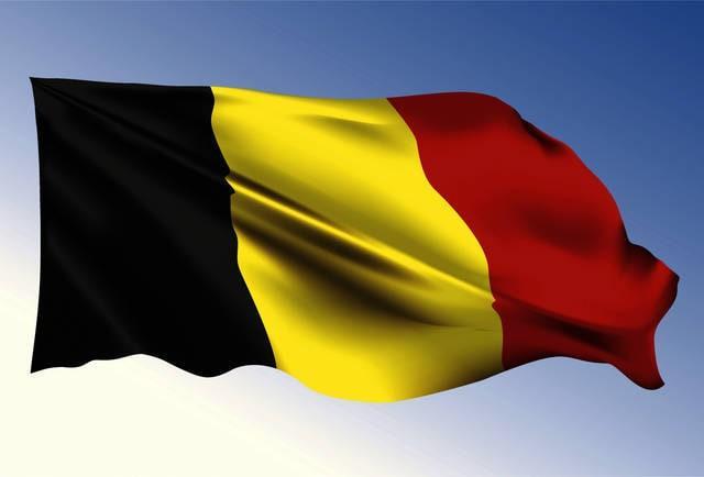 Settimo posto: Belgio