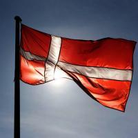 Secondo posto: Danimarca