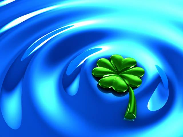 Quarto posto: Irlanda