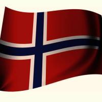 Terzo posto: Norvegia