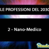 Nano-medici