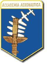 Accademia Aeronautica di Pozzuoli