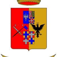 Accademia Militare di Modena