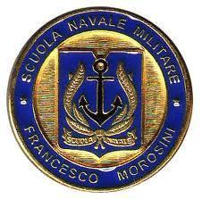Scuola Militare Morosini di Venezia