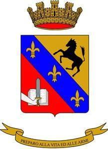 Scuola Militare Nunziatella di Napoli