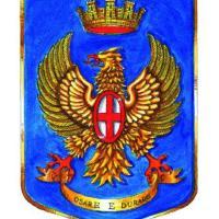 Scuola Militare Teuliè di Milano