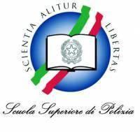 Scuola Superiore di Polizia di Roma