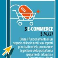 3 - E-commerce
