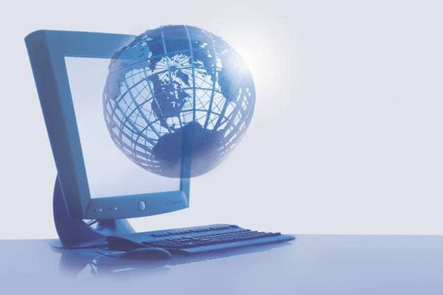 Il Cyberspazio