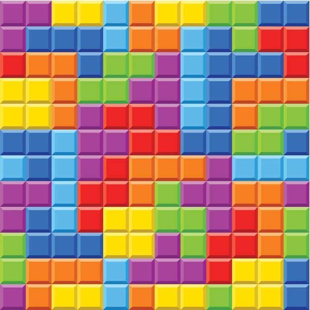 Il Tetris