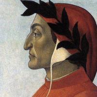 2005: Dante Alighieri