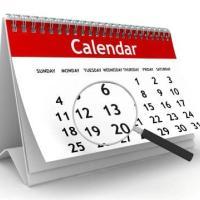 5) Ricordati di ripassare solo il programma del quinto anno