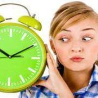 Calcolare il tempo della presentazione della tesina