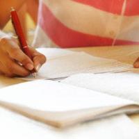Dedicati alla scrittura