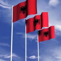 L'esame di maturità in Albania
