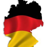 L'esame di maturità in Germania
