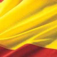 L'esame di maturità in Spagna