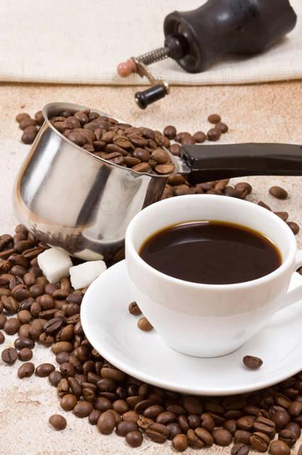 Niente caffè dalle 15:00 in poi