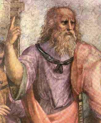 2004: Platone