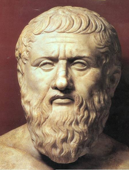 2010: Platone