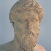 2006: Plutarco