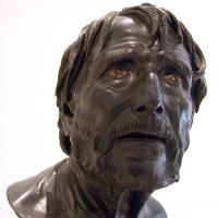 2003: Seneca
