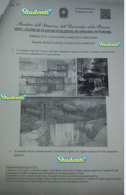 Costruzioni ambiente e territorio parte 1