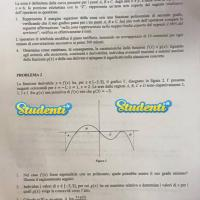 Liceo scientifico scienze applicate parte 2