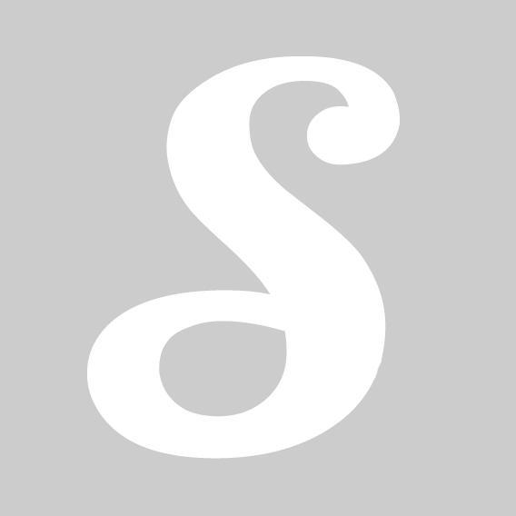 Strage Charlie Hebdo