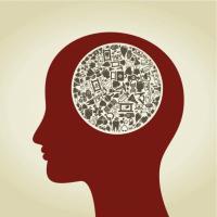 Migliora la memoria allenando il cervello