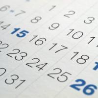 Organizza lo studio prevedendo un ripasso quotidiano