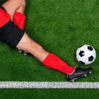 Lo sport - Il calcio