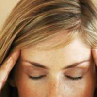 Fare meditazione o esercizi di training autogeno