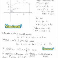 Problema 1 punto 3