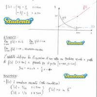 Problema 1 punto 4-parte1