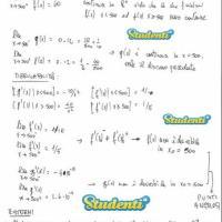 Problema 1 punto 4-parte2