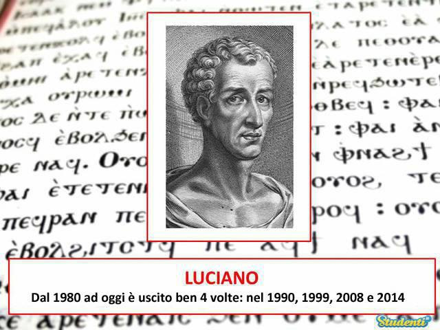 Luciano