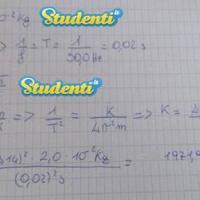 Soluzioni alla simulazione della seconda prova di fisica per la maturità 2015 - Pag 2