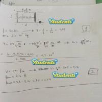 Soluzioni simulazione seconda prova di fisica maturità 2015 - Pag. 7
