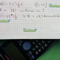 Seconda prova Maturità 2015: le soluzioni della simulazione di matematica Pag 6