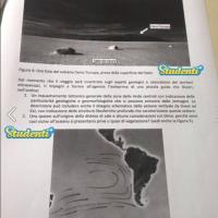 Maturità 2015, simulazione seconda prova di scienze: pag. 3