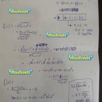 Problema matematica1 PNI parte 1