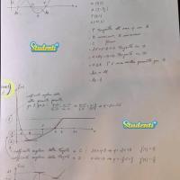 Problema 2 parte 1