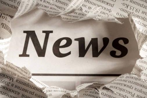 2) Consulta regolarmente dei siti con notizie in lingua originale