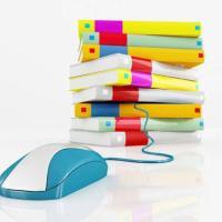6) Usa i siti di scambio linguistico per praticare all'orale