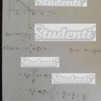 Svolgimento problema 1-4 matematica tradizionale maturità 2013
