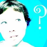 Colloquio orale: come fare la presentazione della tesina